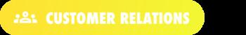 Customer_relations