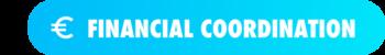 Financial_Coordination